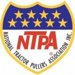 ntpa_logo_2014-(600-x-589)